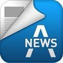 채널A 뉴스 icon