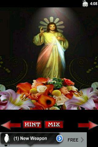 第四章耶稣基督复活的证据(1) - 基督徒生活网