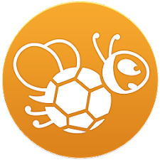 Futbee - The futsal network