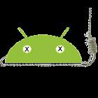 Hangman Game icon