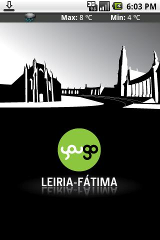 YouGo Leiria-Fátima