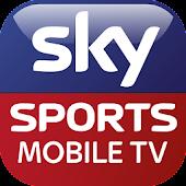APK App Sky Sports Mobile TV for iOS
