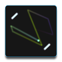 Virtual PingPong icon