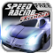 code triche Speed Racing Extended Free gratuit astuce