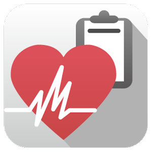 Download My Health Care APK