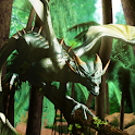 Dragon Beat icon