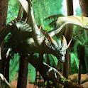 Dragon Beat icon