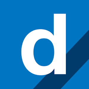 Dash - Drive Smart For PC (Windows & MAC)