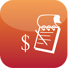 Expense Tracker(Paid) icon