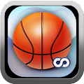 Game BasketBall Toss apk for kindle fire
