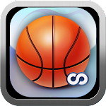 BasketBall Toss 1.0.1 Apk