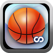 Download Full BasketBall Toss 1.0.1 APK