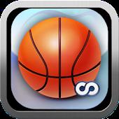 Game BasketBall Toss APK for Windows Phone