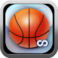 BasketBall Toss For PC (Windows And Mac)