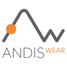 Andis Wear