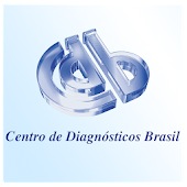 App Centro de Diagnósticos Brasil APK for Windows Phone