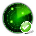 Task Radar - Task List icon