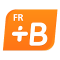 Learn French with Babbel APK baixar