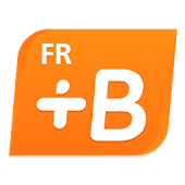 App Learn French with Babbel APK for Kindle