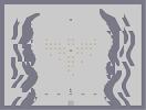 Thumbnail of the map 'firebird'
