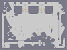 Thumbnail of the map 'Sinkers And Floaters'