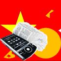 Vietnamese Hmong Dictionary icon