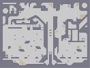 Thumbnail of the map 'un albero, da solo, nel giardino infinito'