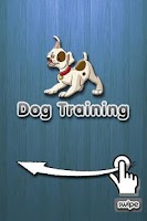 Screenshot of Dog Training Tips Free