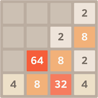 2048 For PC (Windows And Mac)