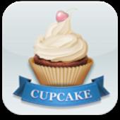 App Ricette Cucina Dolci: Cupcakes APK for Windows Phone