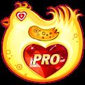 Love Designer (pro)