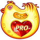 Love Designer (pro) icon