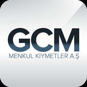 Gcm forex mobile trader