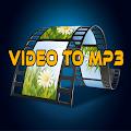 App convert video to mp3 APK for Windows Phone