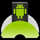Safely Family Utility icon