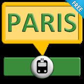 Wake Paris free