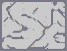 Thumbnail of the map '02-0: Thin walls'