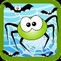 Free Spider War APK for Windows 8