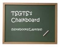 chalkboardnl