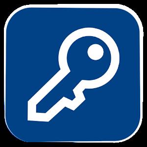 تحميل Folder Lock 1.0.9 اصدار