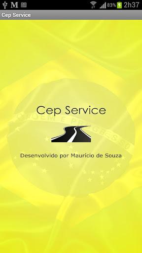 Cep Service