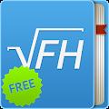 Formulae Helper Free - Math APK Descargar