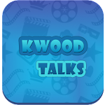 Kwood Talks APK Image