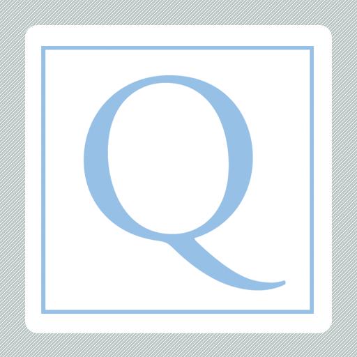 Quality Quest Preventive Care LOGO-APP點子