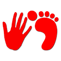 Manicure & Pedicure icon
