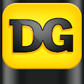 App Dollar General APK for Kindle