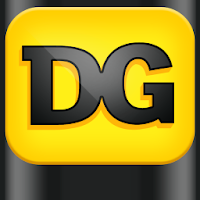 Dollar General For PC