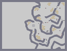 Thumbnail of the map 'Brandish Your Metal'