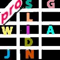 Sliding Jigsaw Pro icon