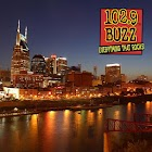 Nashville Rock 102.9 WBUZ icon